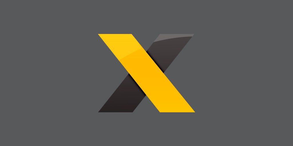 Banner X-Lite - Voipocel