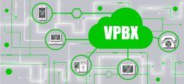 por que elegir una central VPBX