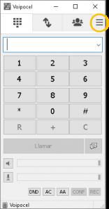 configuracion-cuenta-SIP-softphone-paso-2-voipocel.png