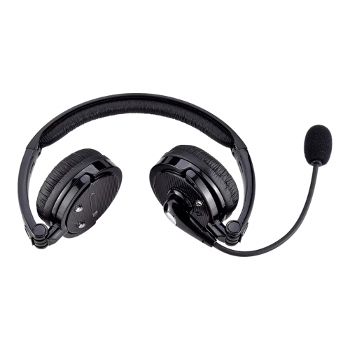 Audífono Bluetooth Pro Voipocel - Movilidad