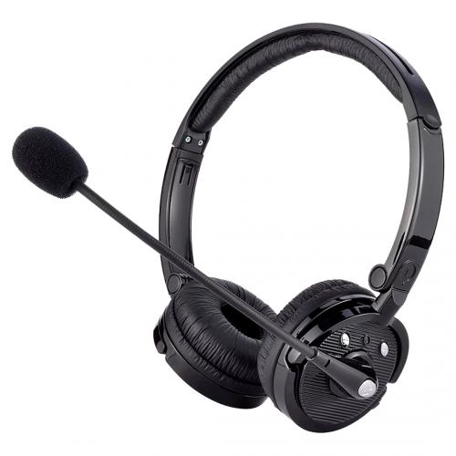 Audífono Bluetooth Pro - Voipocel