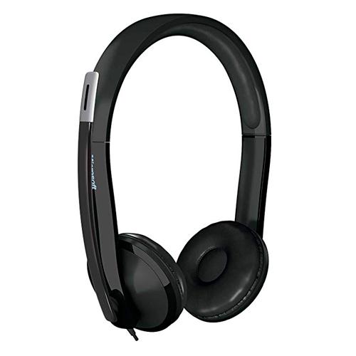 Audífono Microsoft LifeChat LX-6000 - Voipocel