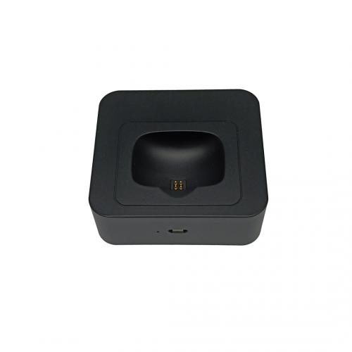 Audífono Bluetooth Mono-Audio Base - Voipocel