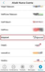 Seleccion-proveedor-servicio-Voipocel