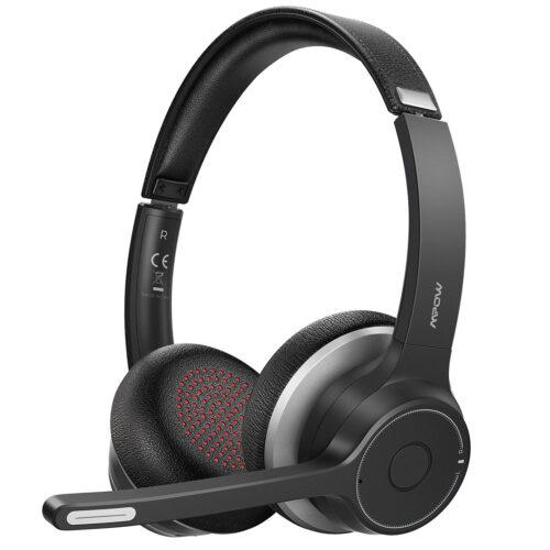 Audífono Bluetooth MPow HC5 - Voipocel